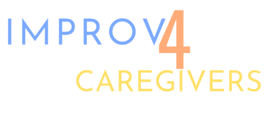 Silver Dawn- Caregiver Consulting and Education