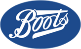 Boots marketing