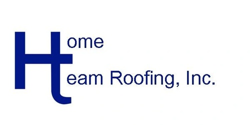 Home Team Roofing, Inc