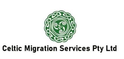 Celtic Migration Services