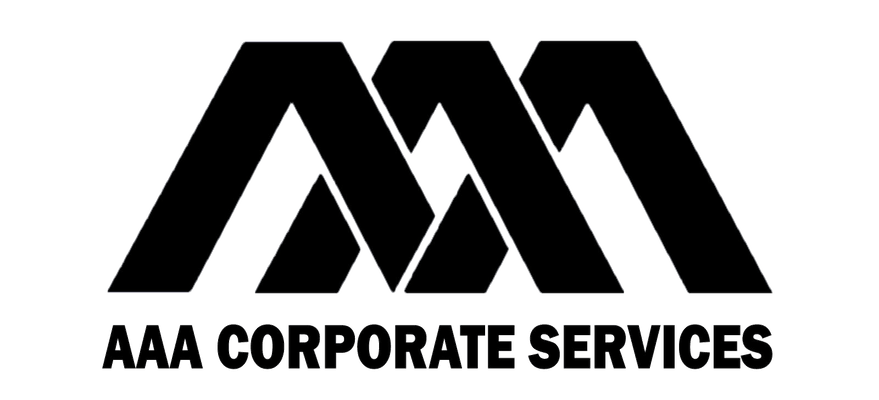 AAA Corporate Services