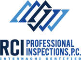 RCI Professional Inspections