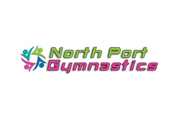 North Port Gymnastics