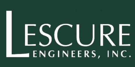 Lescure Engineers, Inc.
