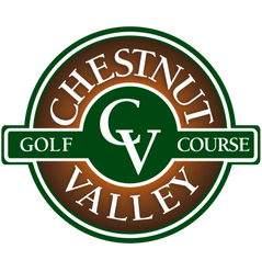Chestnut Valley Golf and Restaurant