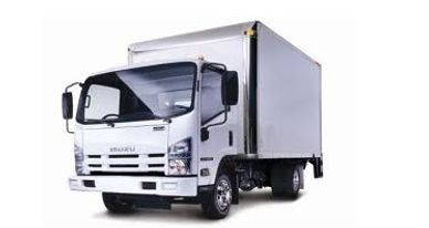total loss, commercial, vehicle, equipment, speedy, claim, service
