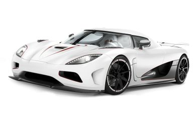 exotic car, diminished value, accident history, car appraisers.