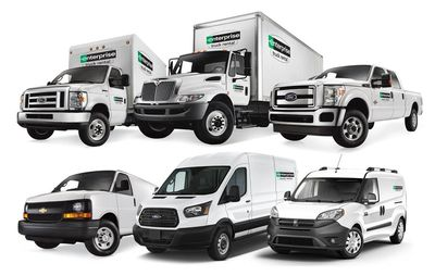 fleet, commercial, assets, appraisal, appraiser, certified, licensed, value, nationwide coverage.