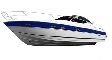 total loss claim, boat, watercraft, appraiser, appraisal, experience
