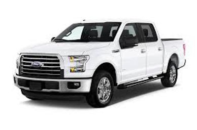 truck, diminished value, owed, claim, loss in value, commuting, work