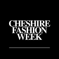 Cheshire Fashion Week CFW19 12-15 DeCEMBER 2019
