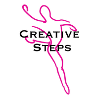 Creative Steps School of Dance