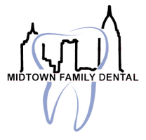 MIDTOWN FAMILY DENTAL