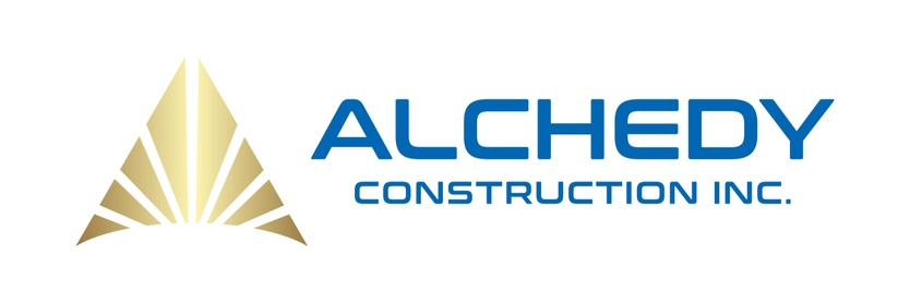 Alchedy Construction Inc.