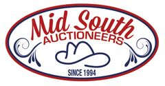 Midsouth Auctioneers