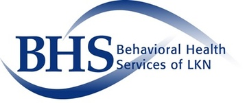 Behavioral Health Services of Lake Norman