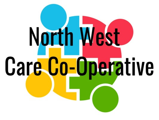 North West Care Co Operative