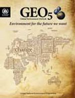global environment outlook, scenarios, transformation, sustainable development, SDGs