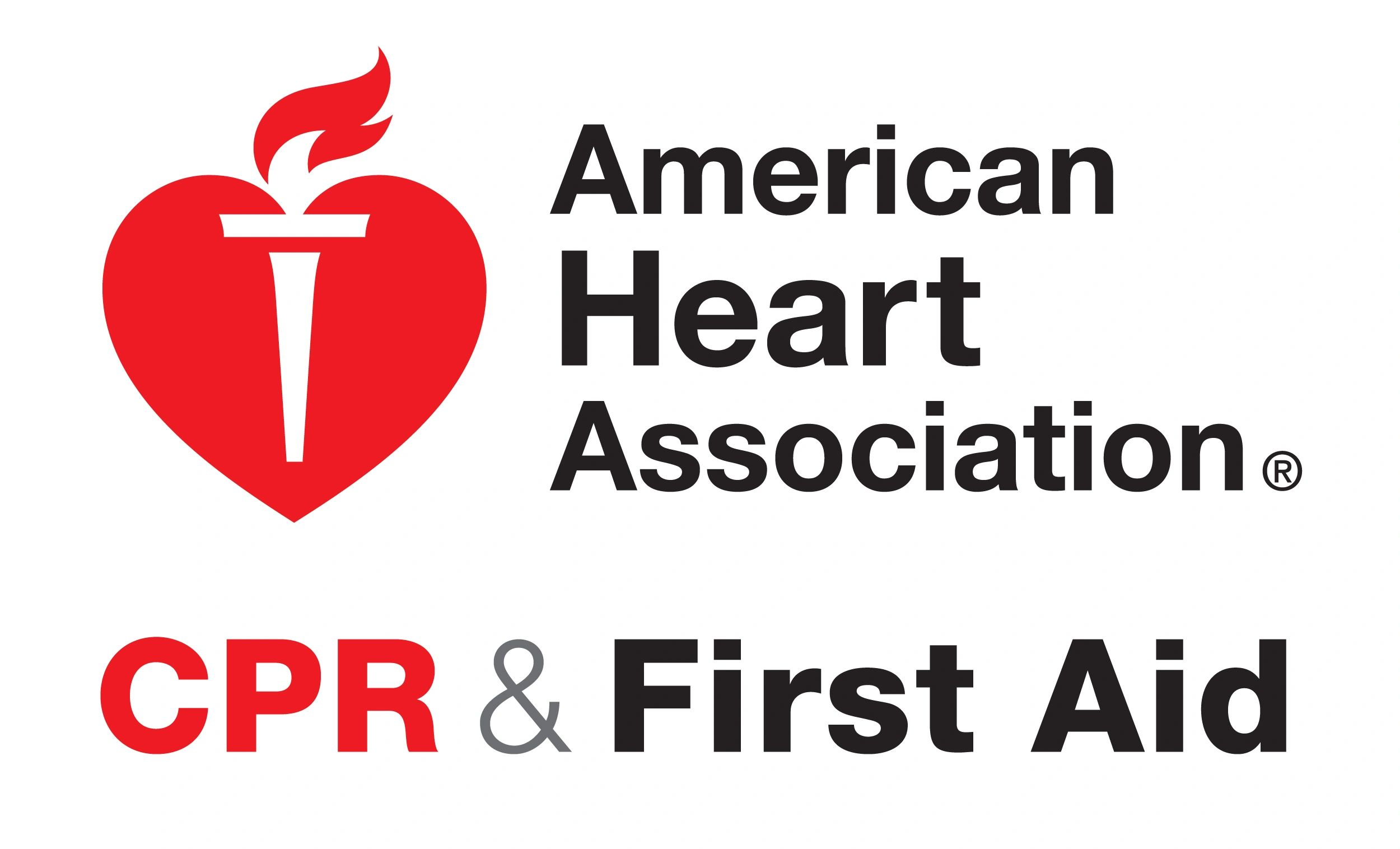 First aid and cpr classes core cpr solutions core cpr solutions certifications and credentials xflitez Image collections