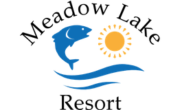Meadow Lake RV Resort