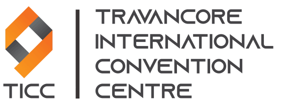 Travancore International Convention Center
