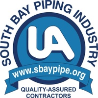 South Bay Piping Industry