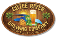 Cotee River Brewing Company