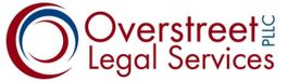 Overstreet Legal Services, PLLC
