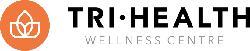 Tri Health Wellness Centre