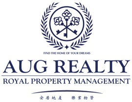 AUG REALTY
