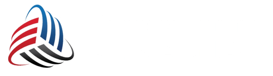 Product Solutions | Process Control Dynamics