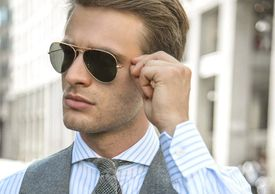 Malaysian Men Should Steal These 5 Style From Italian Gentlemen