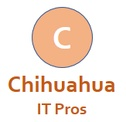 Chihuahua IT Pros