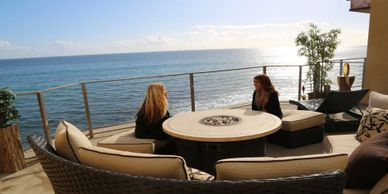 Oceanside Malibu Addiction Therapy