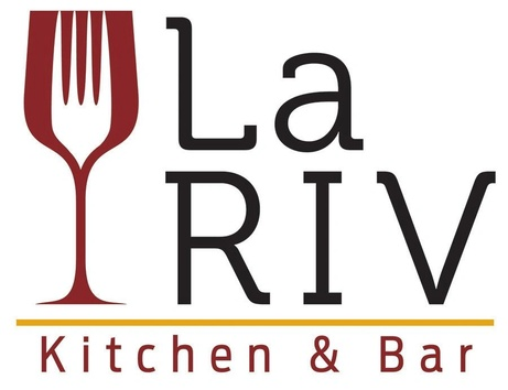 La Riv Kitchen & Bar