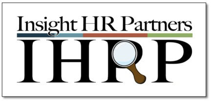 Insight Human Resources Partners