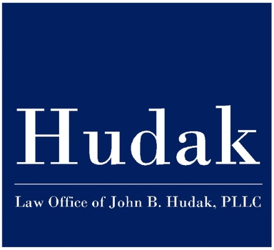 Law Office of John B. Hudak, PLLC