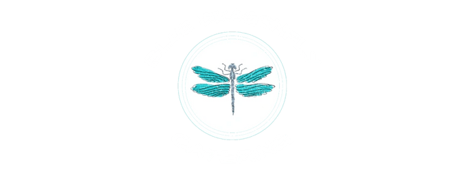 Blue Dragonfly Catering