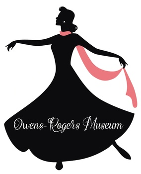 The Owens-Rogers Museum