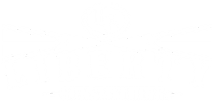 Liberty Gunsmithing