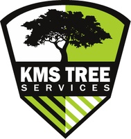 KMS Tree Services
