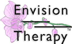 Envision Therapy