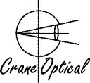 Crane Optical - Website