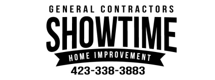 Showtime home improvement