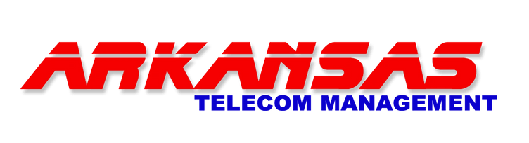Arkansas Telecom Management
