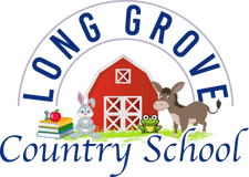 Long Grove            Country School
