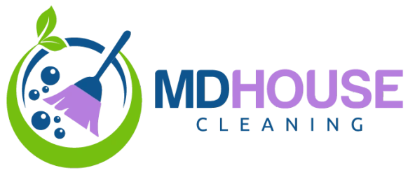 MD House   Cleaning
