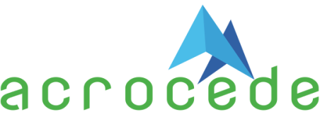Acrocede Technologies Pvt. Ltd.