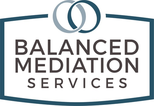 Balanced Mediation Services