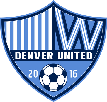 Denver United Futbol Club